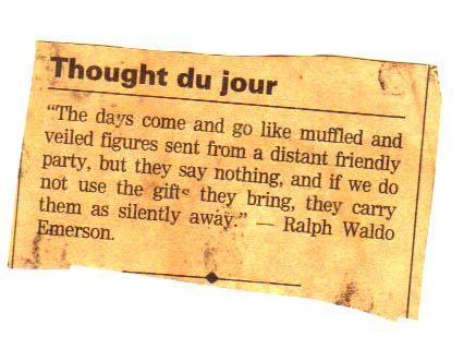 ralph-waldo-quote.jpg