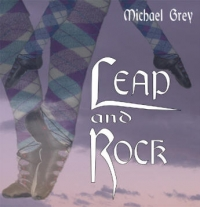 leap and Rock Volume 1